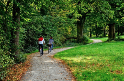 6_tips_cycling
